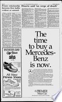 3. jun 1988