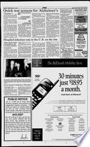 14. mar 1998