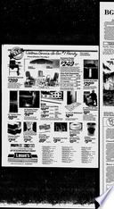 30. apr 1987