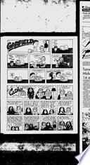 4. jun 1990