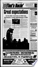 25. nov 2001