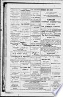 3. mai 1905