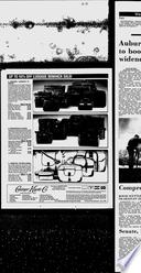 24. apr 1985