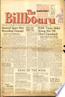 19. sep 1960