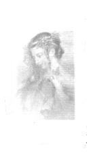 Side 246