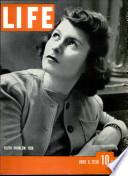 6. jun 1938