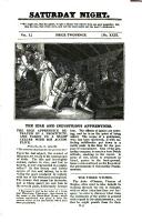 Side 449