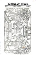 Side 465