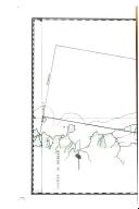 Side 456