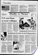 24. apr 1980