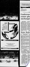 9. jun 1988