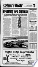 17. nov 2002
