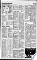 20. okt 1987