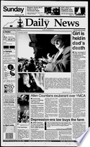 24. okt 1999