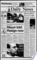 8. sep 1999