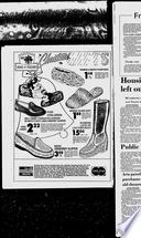 2. des 1977