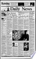 15. mar 1998