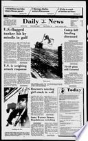16. okt 1987