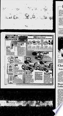 6. jul 1984