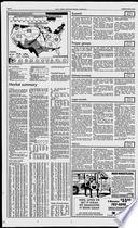 5. jun 1990