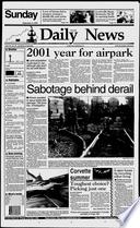 5. sep 1999
