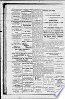 1. mar 1905