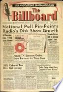 28. feb 1953