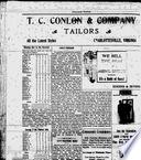 4. apr 1908