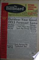 29. nov 1952