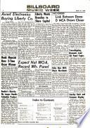 21. apr 1962