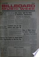 9. jan 1961