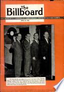 22. apr 1950
