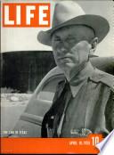 10. apr 1939