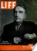 24. jun 1946