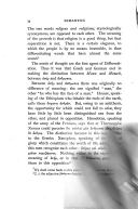 Pagina 345