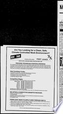 19. apr 1999