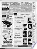 12. nov 1967