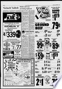 13. des 1977