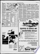 29. apr 1973