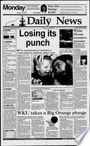16. mar 1998