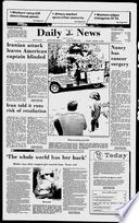 18. okt 1987