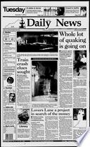 7. sep 1999