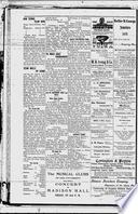 18. nov 1905