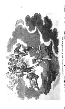 Side 288