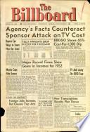 28. mar 1953