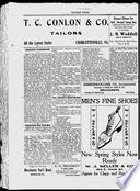 24. apr 1909