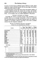 Side 454