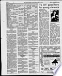 1. okt 1988