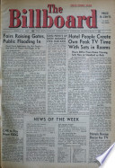 9. mar 1957