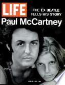 16. apr 1971